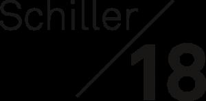 Logo_Schillerstrasse_433x213px