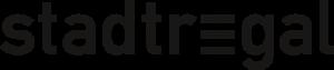 Logo_Stadtregal_418x88px